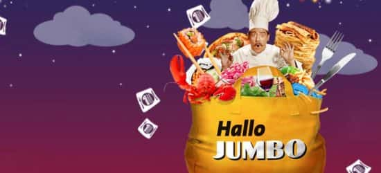 jumbo (g)