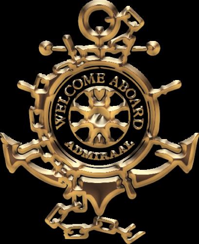 admiraalzwolle-logo